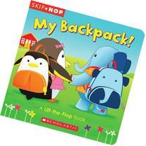 Skip Hop: My Backpack