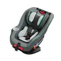 Graco MySize 65 Convertible Car Seat - Isaac