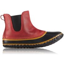 SOREL OUT N ABOUT CHELSEA BOOT - WOMENS