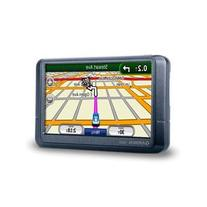 Garmin nüvi 1300LMT 4.3-Inch Portable GPS Navigator with