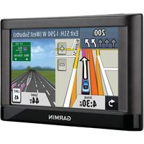 Garmin nüvi 42 4.3-Inch Portable Vehicle GPS