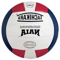 Tachikara NAIA Official Game Volleyball
