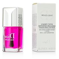 Christian Dior Dior Nail Glow French Manicure Effect