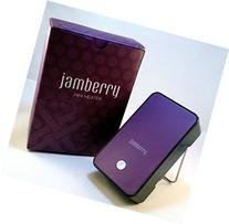 Jamberry Nails Style Mini Heater  by Jamberry