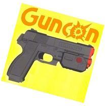 Namco GunCon - Light Gun
