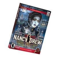 Nancy Drew: Ghost of Thornton Hall - PC/Mac