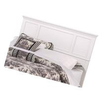 Naples Queen Headboard