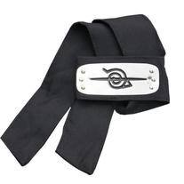 Eastern Great Naruto Headband | Searchub