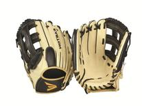 Easton NATY1200 Natural Youth Series Baseball Glove, 12-Inch