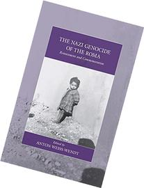 Nazi Genocide of the Roma, The