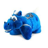 NBA Dallas Mavericks Pillow Pet, One Size
