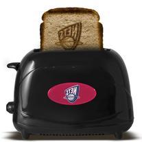 NBA New Jersey Nets Pro Toaster Elite