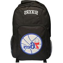 NBA Philadelphia 76ers SouthPaw Backpack