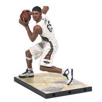 McFarlane Toys NBA Series 24 Anthony Davis Action Figure