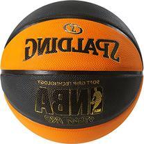 Spalding NBA Street Pro Outdoor Basketball - Official Size 7