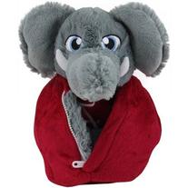 NCAA Alabama Crimson Tide Reverse-A-Pal Toy