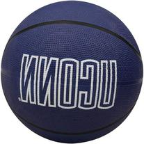 NCAA Connecticut Huskies Crossover Full Size Basketball by
