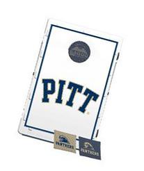NCAA Cornhole Game, Pittsburgh