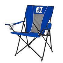 NCAA Duke GameTime Chair by Logo Brands