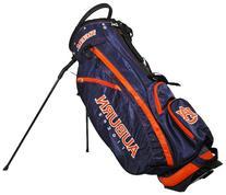 NCAA Auburn Tigers Fairway Stand Golf Bag