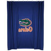NCAA Florida Gators Shower Curtain