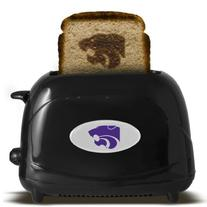 NCAA Kansas State Wildcats U Toaster Elite