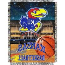 NCAA Kansas State Wildcats 48-Inch-by-60-Inch Acrylic