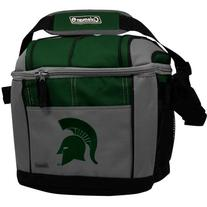 NCAA Michigan State Spartans 24 Can Soft Sided Cooler