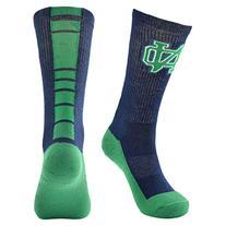 NCAA Champ Performance Crew Socks