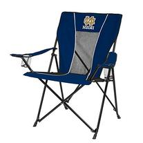 NCAA Notre Dame GameTime Chair by Logo Brands