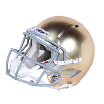 NCAA Riddell Notre Dame Fighting Irish Authentic Full-Size
