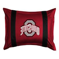 NCAA Ohio State Buckeyes Sideline Sham