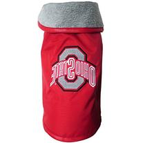 NCAA Ohio State Buckeyes All Weather-Resistant Protective