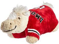 NCAA Oklahoma Sooners Pillow Pet