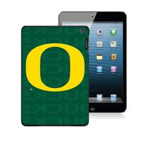 Oregon Ducks iPad Mini Case officially licensed by the
