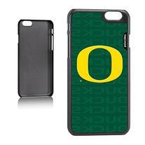 Keyscaper Oregon Ducks iPhone 6 Slim Case