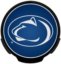 NCAA Penn State Nittany Lions LED Power Decal