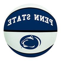 NCAA Penn State Nittany Lions Crossover Full Size Basketball