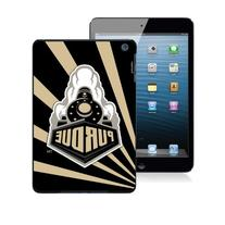 Purdue Boilermakers iPad Mini Case officially licensed by