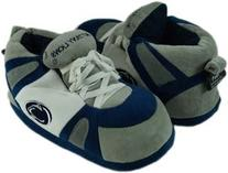 ComfyFeet Penn State Nittany Lions Slippers