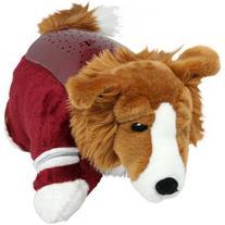 NCAA Texas A&M Aggies Dream Lite Pillow Pet