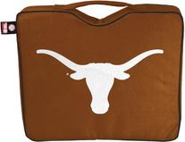 NCAA Texas Bleacher Cushion