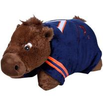 NCAA Virginia Cavaliers Pillow Pet