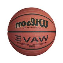 Wilson Wave Game Basketball
