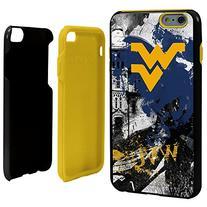 NCAA West Virginia Mountaineers Paulson Designs Spirit