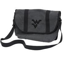 NCAA West Virginia Varsity Messenger Bag