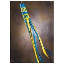 NCAA Wind Sock, UCLA