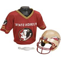 Franklin Sports NCAA Florida State Seminoles Helmet and