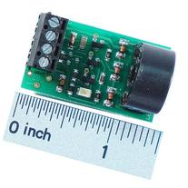 NCE NCE5240205 Block Module Detector/DCC, 0.01 to 20A BD20