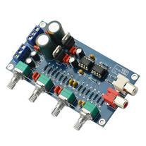 SainSmart NE5532 Preamp Volume Control Board 10 Times Pre-
